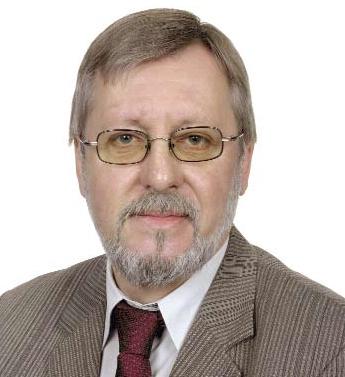 Michael Gutzeit (Kreistag)