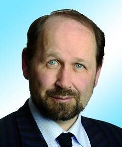 Dr. Thomas Krümpelmann