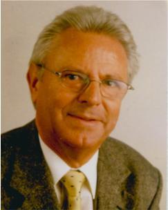 Jürgen Jentsch MdL