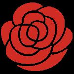 Logo: SPD in Gütersloh