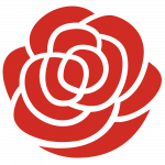 Logo: SPD Gütersloh